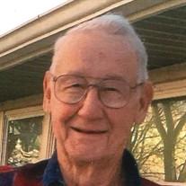 Paul E. Zwiebel