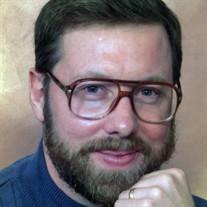 James Allen Cramer