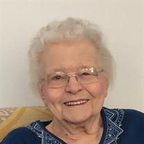 Pearl Mary Kolacz