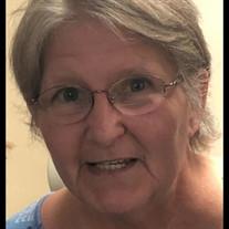 Joyce Dahlen
