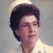 Judy M Suthrlen