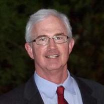 William Ware Colin Mitchell