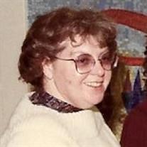 Lois Heiser
