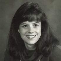 Brenda Raines Baker