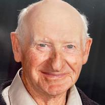 Paul David Tillery