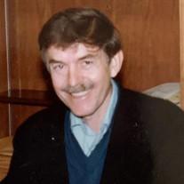 Hugo Kunoff
