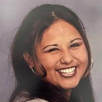 Rhonda M. Trujillo