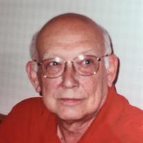 Jim K. Voorhees