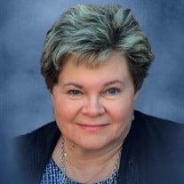 Kathy Taylor Waldrup