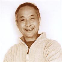 Stephan Matsuo