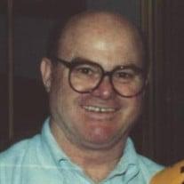 Otis Jason North
