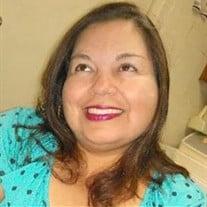 Grace Acosta Quiroz Ramirez Estrada Ayala Aguilar