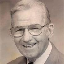 Dr. Charles M. Tipton