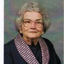 Oma Hicks