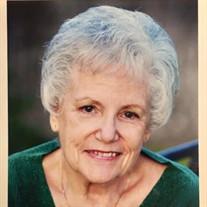 Lucille A. LaRocque