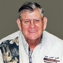 Robert W. Clifft