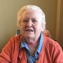 Mrs. Judith E. Norcross