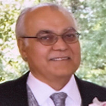 Frank Lochel Jr.