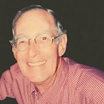 Francis Arnoux Duncan, III