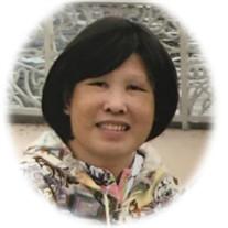 Dung Ngoc Cao