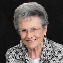 Connie Rae Hort