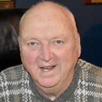 Guy Gardin