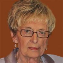 Donna Marie Meylor