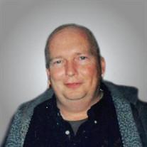 Thomas R. Flaherty