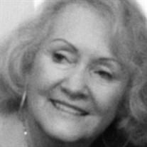 Kathleen H. Modzelewski