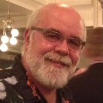 Ronald Kibler