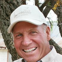 Michael Deike