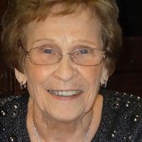 Ernestine L. Dieffenbach