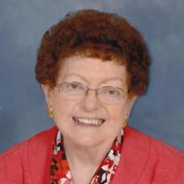 Anita R. Moore