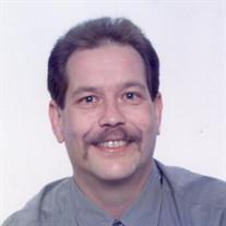Joseph W. Hudgins Jr.