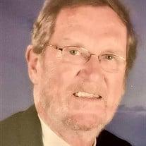 Donald Eugene Short