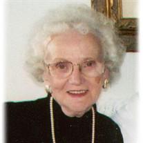 Lillie Earline Weatherford Johnson