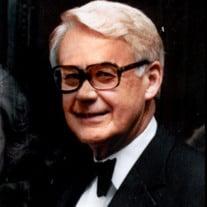 "James ""Hal"" Hallam Boyd Jr."