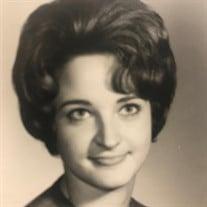 Mrs. Linda Kirkland Benton