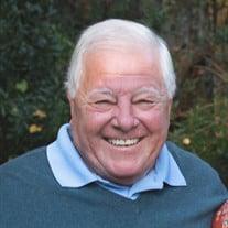 Robert William Jean