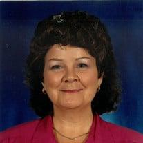 Carolyn B. Edwards