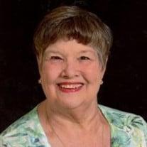 Mary Rodawig-Dunleavy