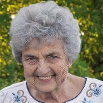 Phyllis Lorene (Harper) Chipman