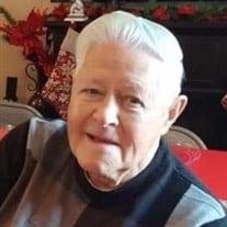 Joseph C. Walker