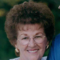 Shirley R. Troutman
