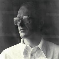 Calvin W. Barto III