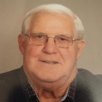 Richard O. Forstner