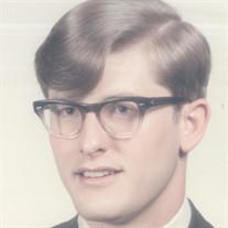 William E. Curling Jr.
