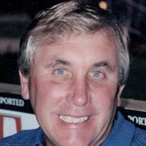Gary Stephen Roggenkamp