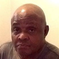 Mr. Joe Lewis Boseman