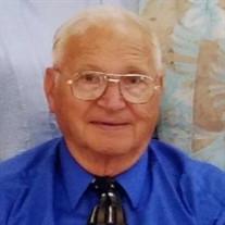 Dale E. Aschliman
